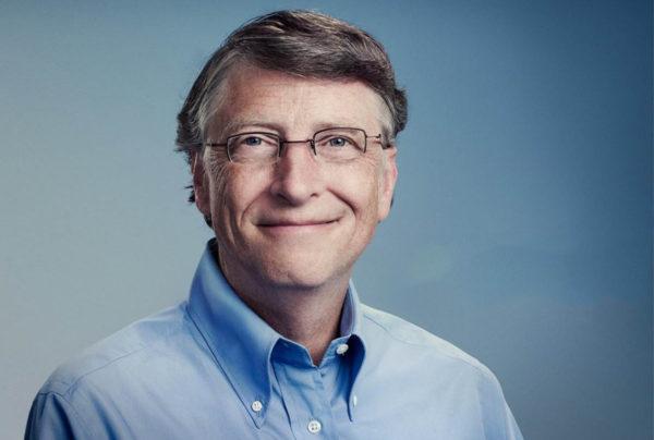 Билл Гейтс потратит $100 млн на исследование болезни Альцгеймера