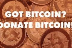 Фонд «Подари жизнь» начал принимать пожертвования в криптовалюте
