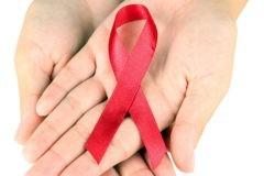 Новосибирский меценат сделал крупнейшее в регионе пожертвование для борьбы с ВИЧ
