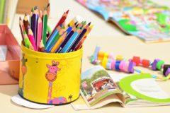 Патриарх Кирилл предложил создать сеть православных детских садов