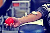 Более 90 человек сдали кровь для пострадавших в ДТП в Марий Эл