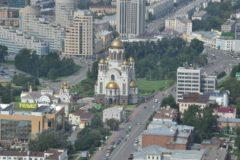 Православного иранца защитят в России от казни на родине