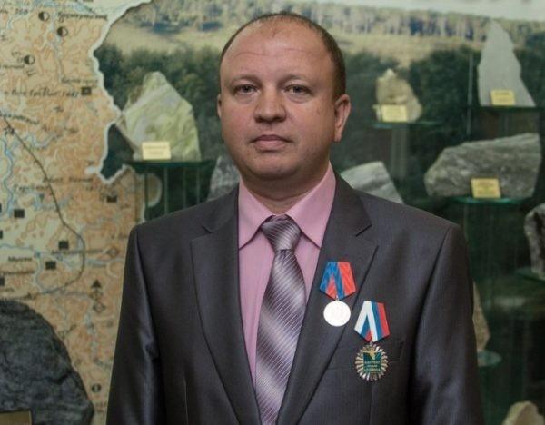 Кемеровский фельдшер добирался до пострадавшего 15 км пешком по бездорожью