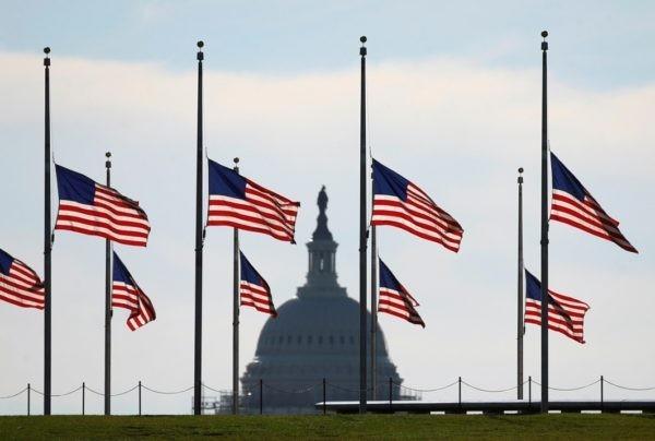 Техасский стрелок ранее был судим военным трибуналом за нападение на свою семью