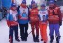 Петербургский школьник запустил флешмоб в поддержку российских спортсменов