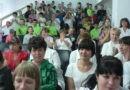 Воспитатели оренбургского детского дома больше года избивали детей-инвалидов