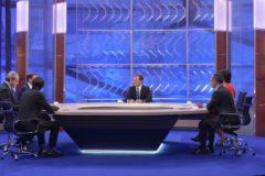 Дмитрий Медведев констатировал рост реальных доходов россиян