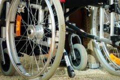 Прокуратура Петербурга выяснит, почему подростка-инвалида попросили покинуть кафе
