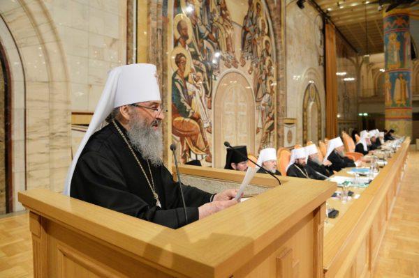 Более 300 тысяч граждан Украины выступили в защиту УПЦ от «антицерковных законов»