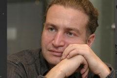 Зрители концерта Леонида Агутина помогли подопечным Благотворительного фонда Константина Хабенского