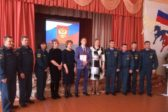 Иркутский школьник награжден за спасение двух тонущих детей