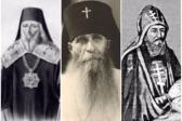 28 украинских святых – про всей Руси