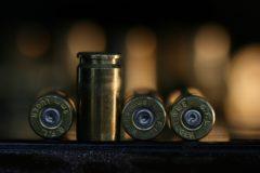 Жертвами стрельбы в Калифорнии стали четыре человека