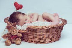 Материнский капитал разрешат тратить на уход и присмотр за ребенком