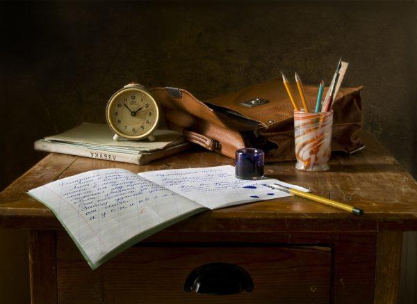 Церковь обновит методики проведения занятий для воскресных школ