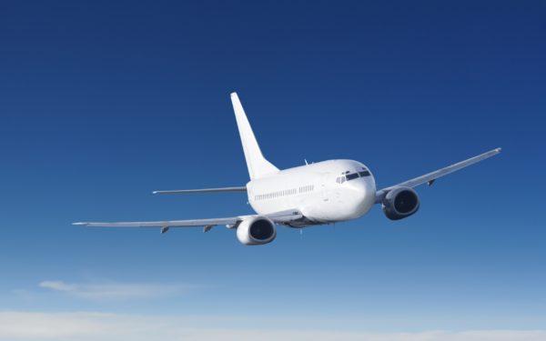 Диана Гурцкая считает дискриминацией ограничение числа мест для инвалидов в самолетах