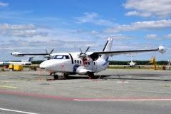 Крушение самолета в Хабаровском крае: шесть человек погибли, ребенок выжил