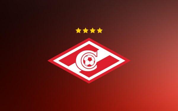 Матч «Спартак»-«Зенит» откроет футбольный фанат, перенесший инсульт