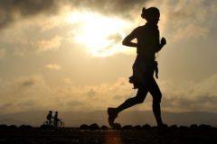 Минспорта поддержит молодых одаренных спортсменов