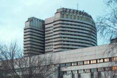 Прокуратура обвинила Онкоцентр им. Блохина в незаконных поборах с пациентов