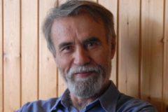 Скончался писатель Владимир Маканин