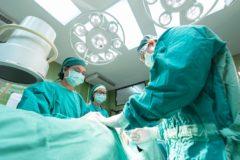 Уфимского врача будут судить за стерилизацию девушки-инвалида без ее ведома