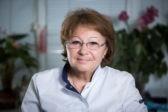 Детский онколог Ольгуня Желудкова: Запомните! Все опухоли мозга лечатся