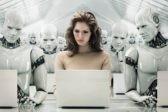 Что мы будем делать с искусственным интеллектом, у которого есть свои планы