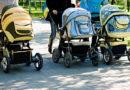 ВЦИОМ: Более 40% россиян назвали нынешнее время благоприятным для рождения детей