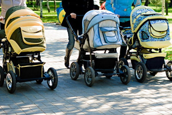 17% граждан России считают, что наданный момент невремя рожать детей— Опрос