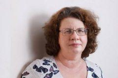 Людмила Петрановская: Введение тестов для приемных родителей – обсудим смутную идею