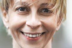 Глеб Глинка о Докторе Лизе: Я разделил с ней свою жизнь