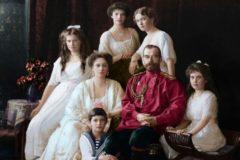 Священник Сергий Круглов:  Разве убийство бывает не ритуальным?