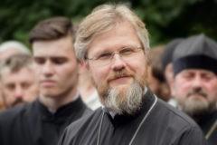 В УПЦ заявили о снижении числа захватов храмов