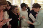 Родители детей-инвалидов планируют объединиться во всероссийскую организацию