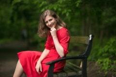 Анна Данилова: Мы можем вытянуть социальную журналистику только вместе с читателями