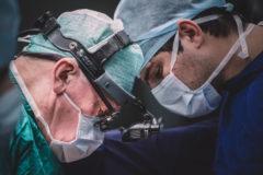 Итоги года: о чем мечтают врачи