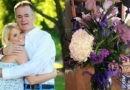 Папа умер, но еще 5 лет дочь получала цветы на день рождения