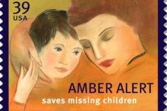 «Не переживай, похитителей ребенка скоро поймают», – сказала мне подруга из США
