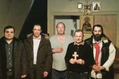 Приют для русскоязычных бездомных открыт в Бруклине