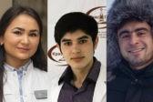 Не здороваются, смеются, мешают работать – студенты из Таджикистана о жизни в России