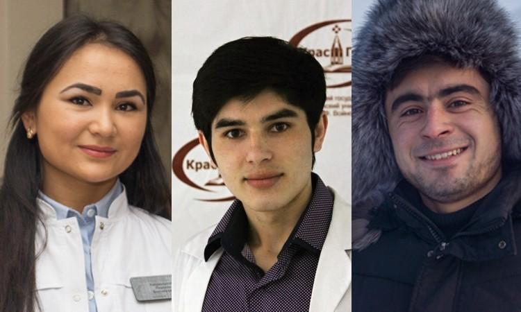 Не здороваются, смеются, мешают работать — студенты из Таджикистана о жизни в России