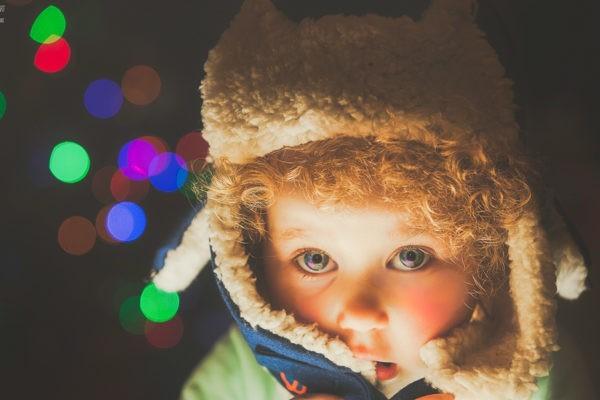 Зимние каникулы без разочарований: 5 советов от Екатерины Бурмистровой