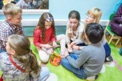 30 детей с ментальными расстройствами: успехи обязательно будут