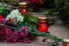 В Ненецком округе объявлен траур по жертвам авиакатастрофы в Нарьян-Маре