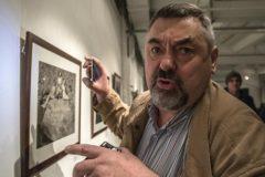 Депутат исключен из партии за оскорбление детей-инвалидов и их родителей