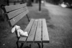 В Пермском крае умер отобранный у матери трехлетний ребенок