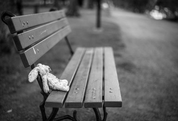 Изъятый изсемьи 3-х летний  ребенок  скончался  в клинике  вПермском крае