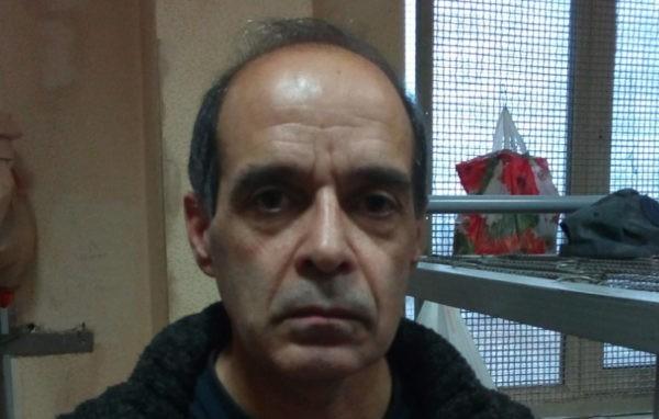 Православного иранца не будут депортировать из России