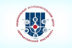 В России создан прототип управляемой взглядом инвалидной коляски
